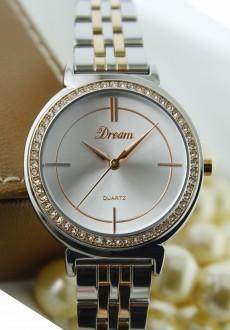 Dream D2209L-4