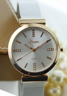 Dream D1744L-3