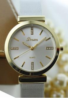 Dream D1744L-2