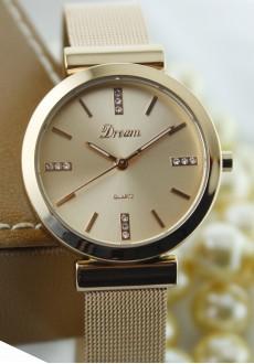 Dream D1744L-4