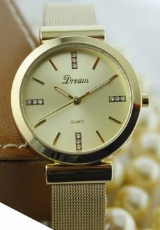 Dream D1744L-5