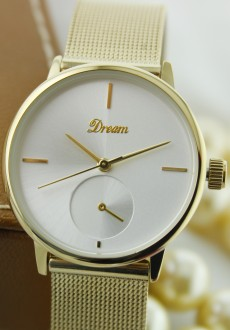 Dream D2194L-2