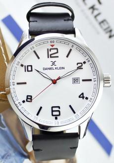 Daniel Klein DK 11646-1