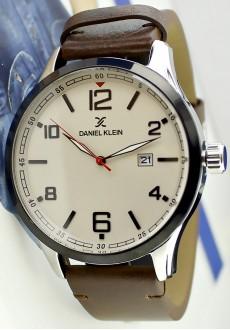 Daniel Klein DK 11646-2