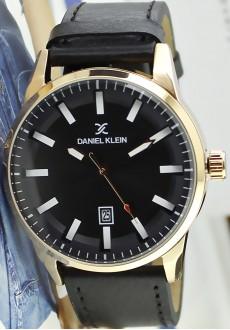 Daniel Klein DK 11652-3