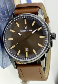 Daniel Klein DK 11652-6