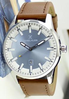 Daniel Klein DK 11652-7