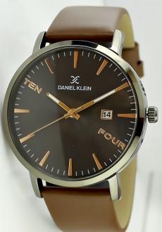 Daniel Klein DK 11645-6