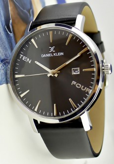 Daniel Klein DK 11645-2
