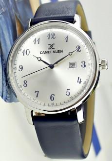Daniel Klein DK 11724-3