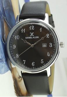Daniel Klein DK 11724-2