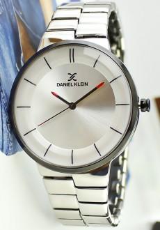 Daniel Klein DK 11742-2