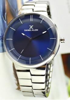 Daniel Klein DK 11742-3