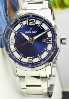 Daniel Klein DK 11748-7
