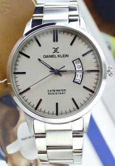 Daniel Klein DK 11668-3