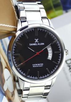 Daniel Klein DK 11668-2