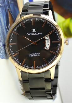 Daniel Klein DK 11668-5