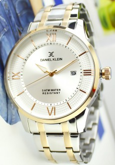Daniel Klein DK 11762-6