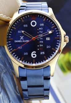 Daniel Klein DK 11691-5