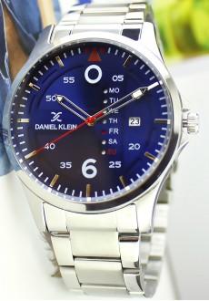 Daniel Klein DK 11691-3
