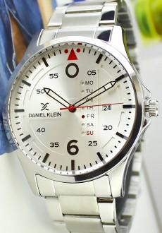 Daniel Klein DK 11691-7