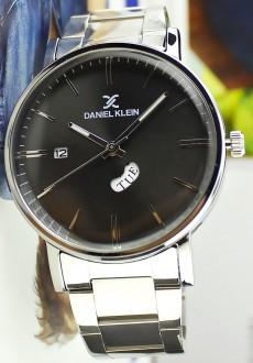 Daniel Klein DK 11513-5