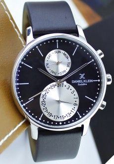 Daniel Klein DK 11712-2