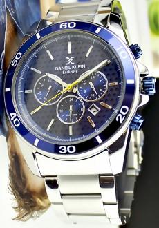 Daniel Klein DK 11753-3