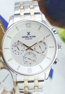 Daniel Klein DK 11738-5