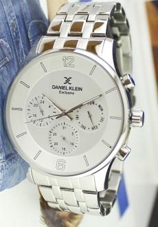 Daniel Klein DK 11738-1
