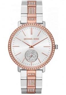 Michael Kors  MK3660