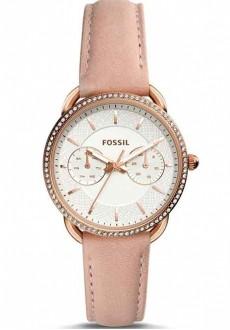 Fossil ES4393