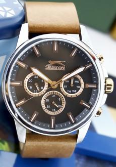 Slazenger SL.9.6085.2.02