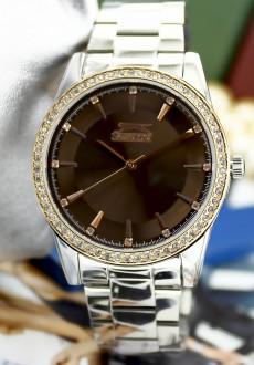 Slazenger SL.9.6077.3.04