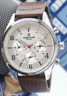 Daniel Klein DK 11744-2