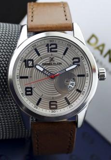 Daniel Klein DK 11649-5