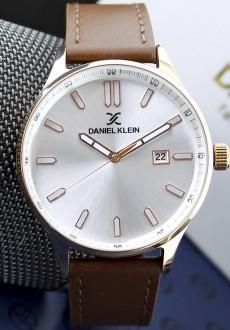 Daniel Klein DK 11648-5