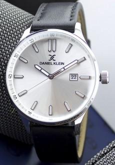 Daniel Klein DK 11648-1