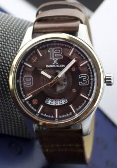 Daniel Klein DK 11653-5