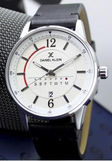 Daniel Klein DK 11650-1
