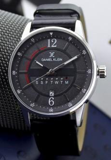 Daniel Klein DK 11650-2