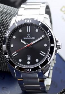 Daniel Klein DK 11752-5