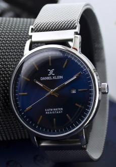 Daniel Klein DK 11725-3