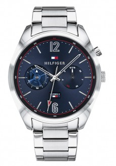 Tommy Hilfiger TH1791551