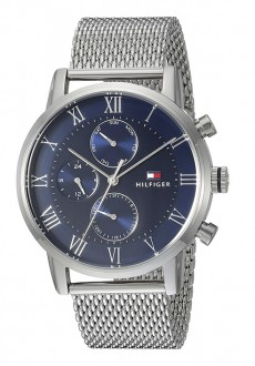 Tommy Hilfiger TH1791398