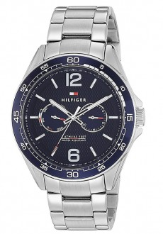 Tommy Hilfiger TH1791366