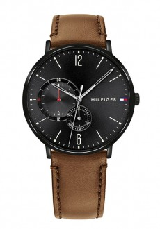 Tommy Hilfiger TH1791510