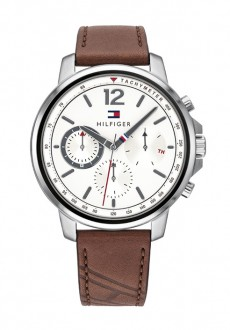 Tommy Hilfiger TH1791531