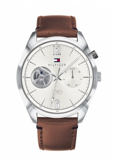 Tommy Hilfiger TH1791550