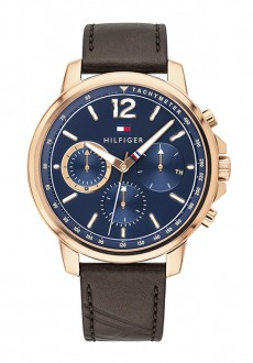 Tommy Hilfiger TH1791532